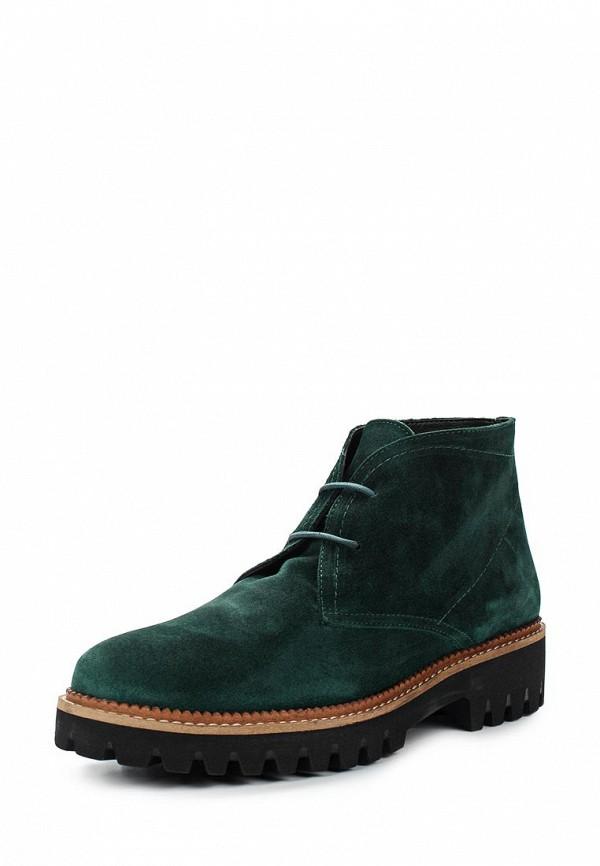 Ботинки La Coleccion La Coleccion LA060AWVCI68 ботинки la grandezza la grandezza la051awyes27