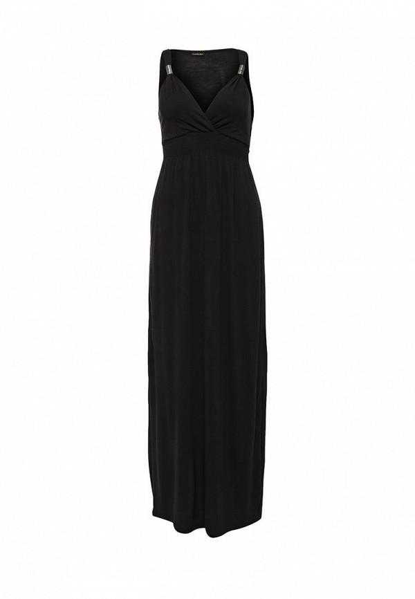 Платье Lascana DR2491B