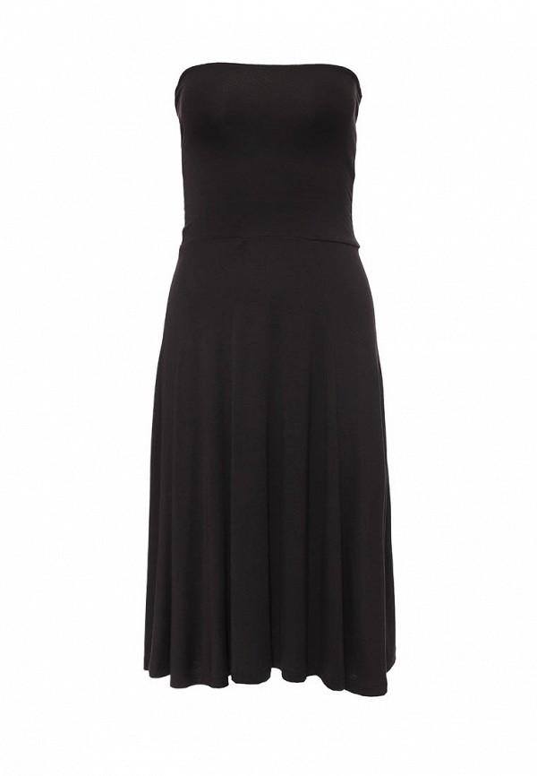 Повседневное платье Lascana DR923