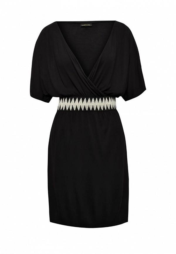 Платье пляжное Lascana DR33114