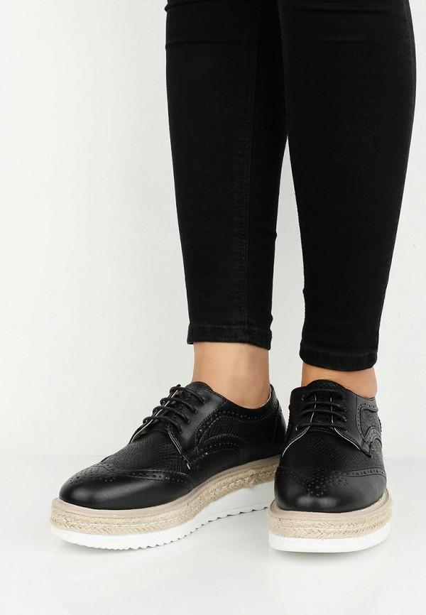 Фото Ботинки La Bottine Souriante. Купить с доставкой