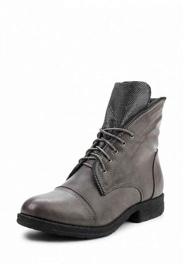 Ботинки La Bottine Souriante La Bottine Souriante LA062AWVJF94 ботинки la grandezza la grandezza la051awuzp39
