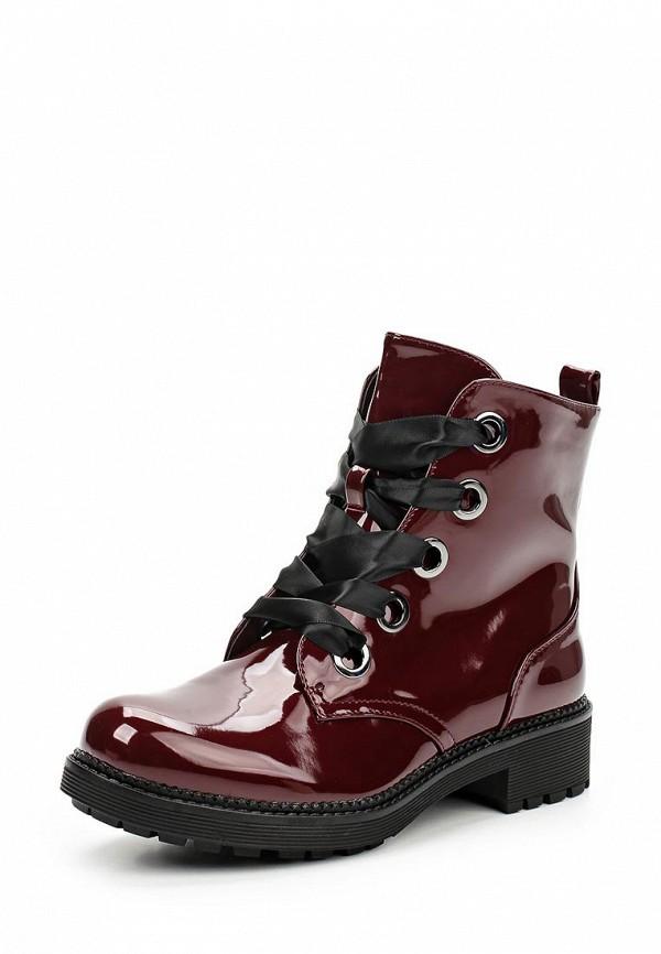 Ботинки La Bottine Souriante La Bottine Souriante LA062AWYEU38 ботинки la grandezza la grandezza la051awuzp39