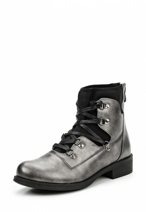 Ботинки La Bottine Souriante La Bottine Souriante LA062AWYEU40 ботинки la grandezza la grandezza la051awuzp39