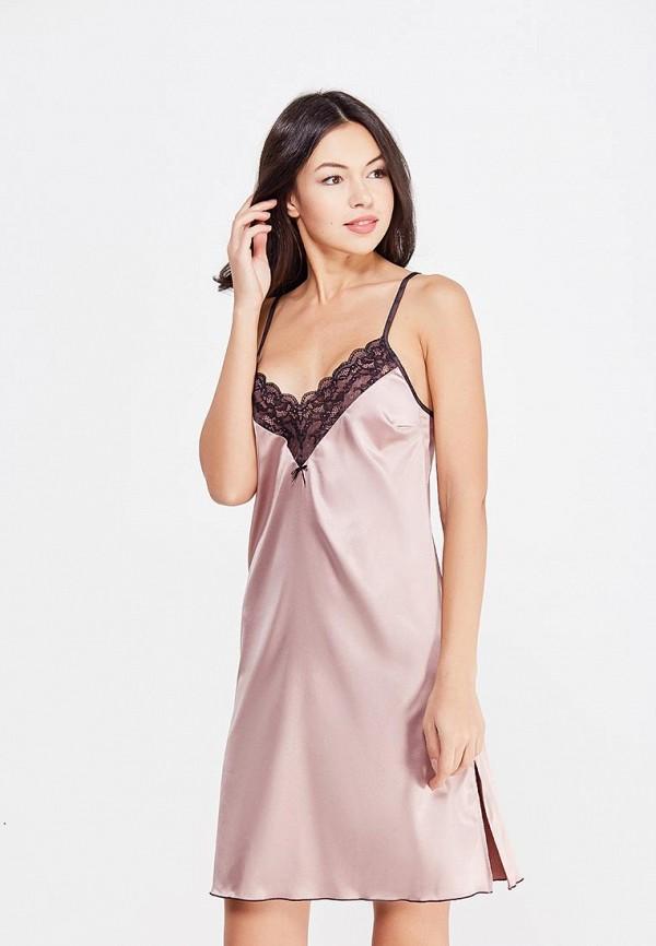 Сорочка ночная Lauma Lingerie Lauma Lingerie LA075EWZIW31 торг марка белья lauma