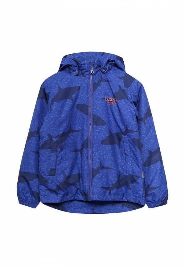 Куртка Lassie 721705R-6691