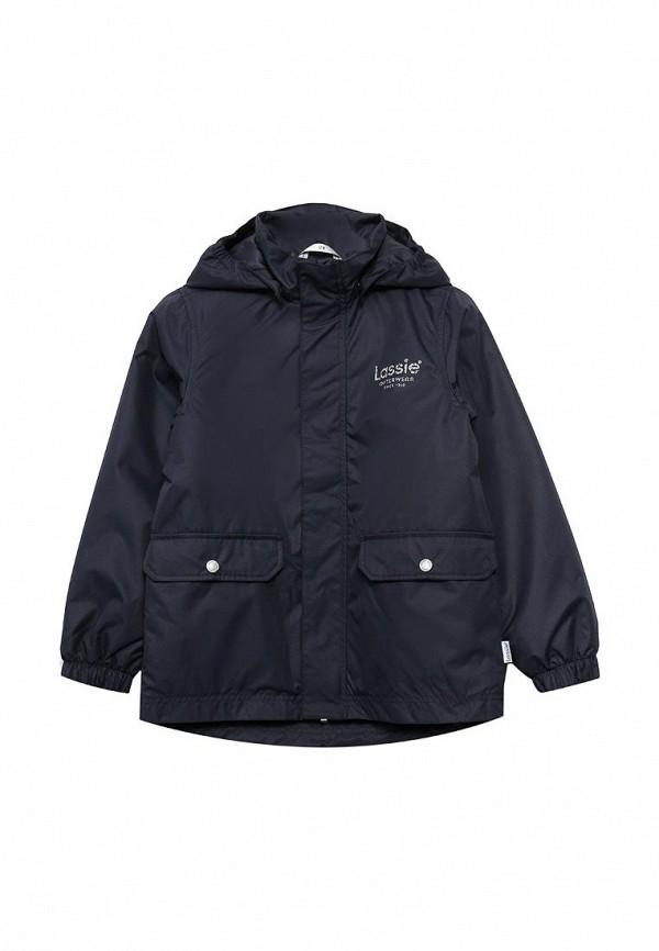 Куртка Lassie 721709-6970