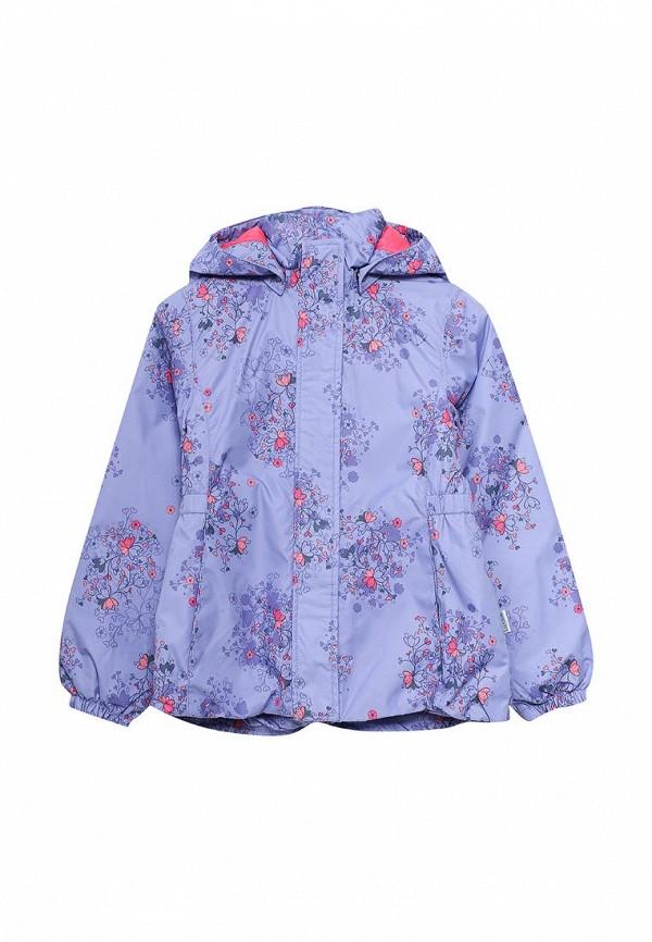 Куртка утепленная Lassie 721704R-5691