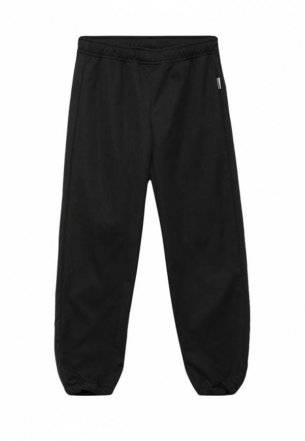 Спортивные брюки Lassie 722701-9990
