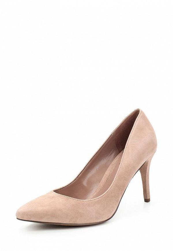Туфли Lauren Ralph Lauren Lauren Ralph Lauren LA079AWUIO19 цены онлайн