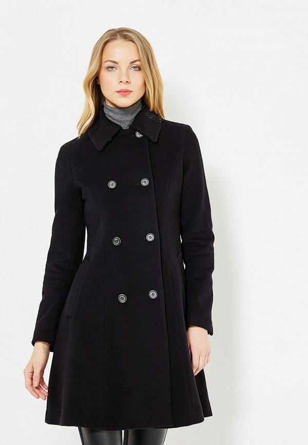 Пальто Lauren Ralph Lauren Lauren Ralph Lauren LA079EWUIQ26 lauren groff moirad ja fuuriad