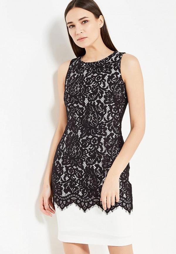 Платье Lauren Ralph Lauren Lauren Ralph Lauren LA079EWUIQ47 lauren ralph lauren new sleeveless tie belt jumpsuit xl $155 dbfl