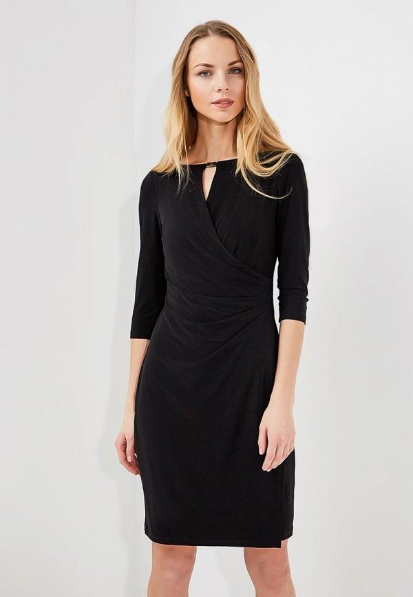 Фото Платье Lauren Ralph Lauren. Купить с доставкой