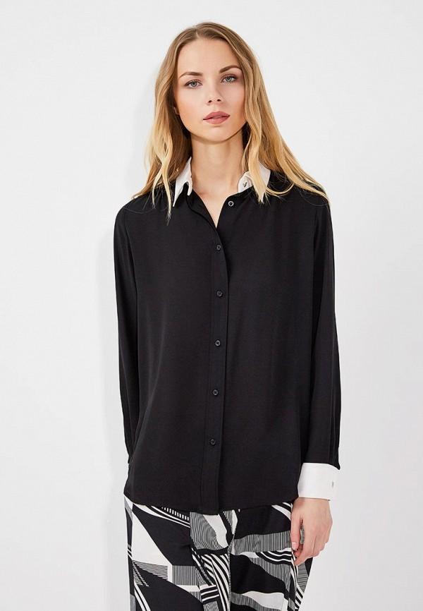 Рубашка Lauren Ralph Lauren Lauren Ralph Lauren LA079EWZLG59 рубашки pierre lauren рубашка