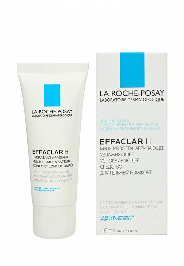 Крем для лица La Roche-Posay La Roche-Posay LA082LWTXQ08 la roche posay hydraphase intense маска 50 мл