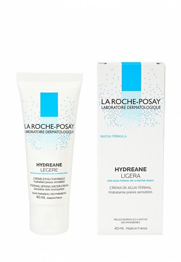 Крем для лица La Roche-Posay La Roche-Posay LA082LWTXQ11 la roche posay hydraphase intense маска 50 мл