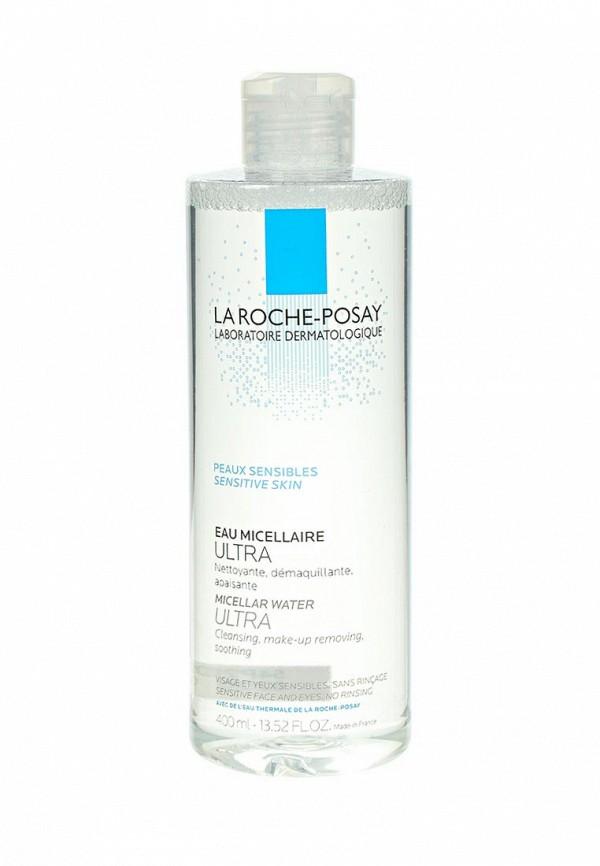 Мицеллярная вода La Roche-Posay La Roche-Posay LA082LWTXQ13 la roche posay hydraphase intense маска 50 мл