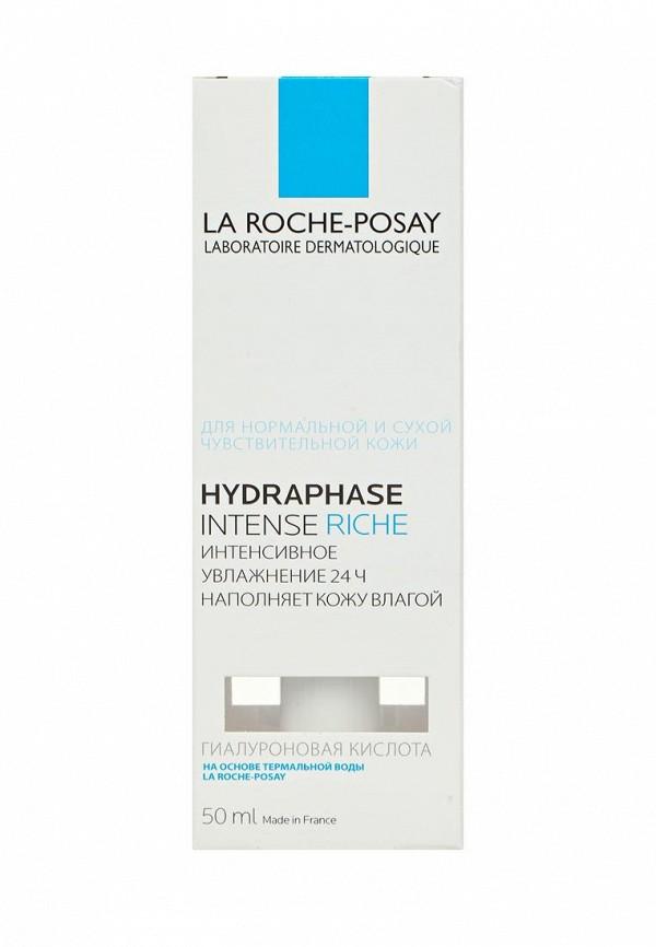 Крем для лица La Roche-Posay La Roche-Posay LA082LWTXQ17 la roche posay hydreane extra riche