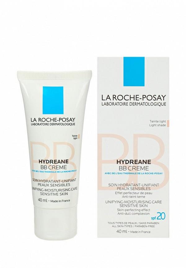 BB-Крем La Roche-Posay La Roche-Posay LA082LWTXR31