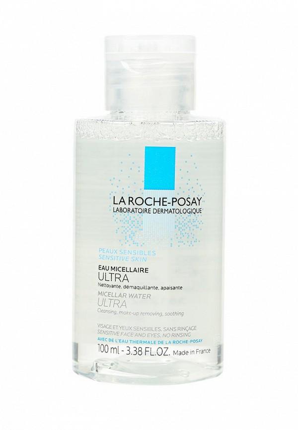 Мицеллярная вода La Roche-Posay La Roche-Posay LA082LWTXR53 la roche posay hydraphase intense маска 50 мл