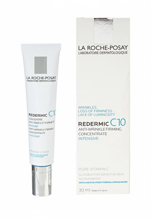 Крем для лица La Roche-Posay La Roche-Posay LA082LWTXR56 la roche posay hydraphase intense маска 50 мл
