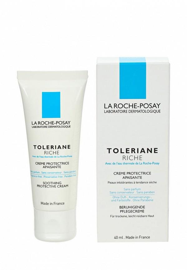 Крем для лица La Roche-Posay La Roche-Posay LA082LWTXR70 la roche posay hydraphase intense маска 50 мл
