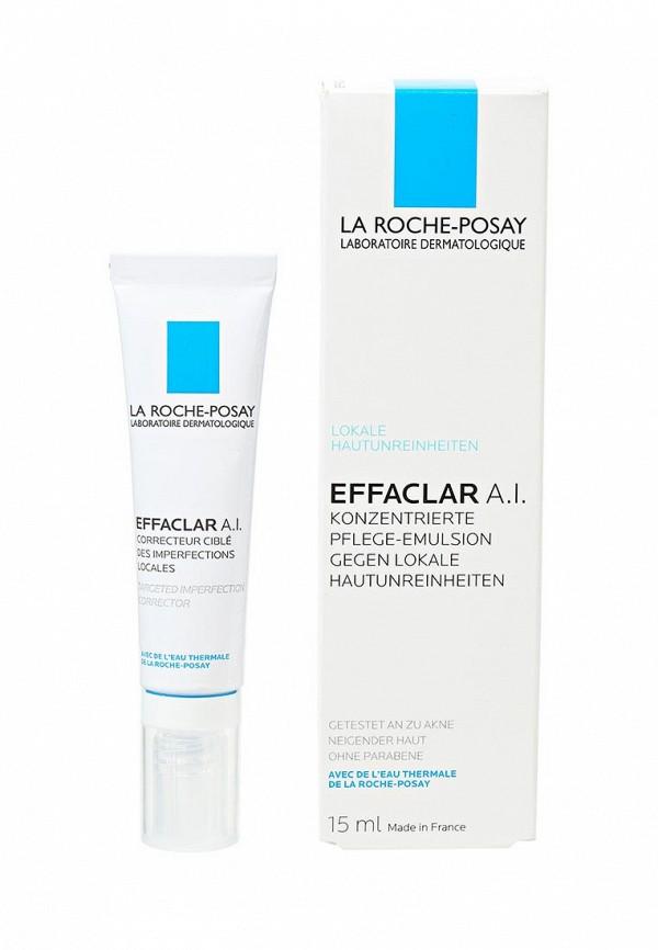 Крем для лица La Roche-Posay La Roche-Posay LA082LWTXR72
