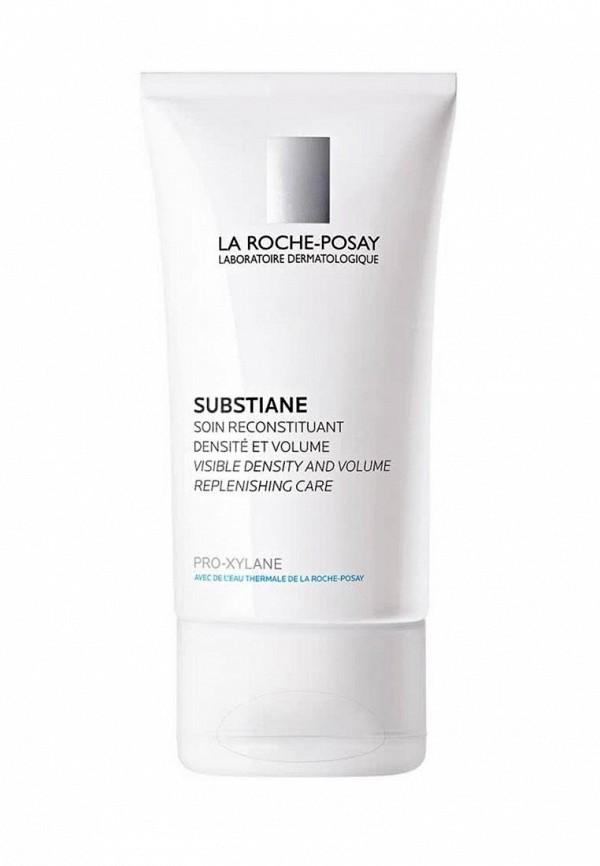 Крем для лица La Roche-Posay La Roche-Posay LA082LWUKQ28