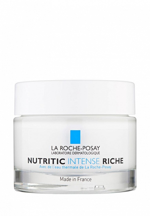 Крем для лица La Roche-Posay La Roche-Posay LA082LWUKQ32 la roche posay hydraphase intense маска 50 мл