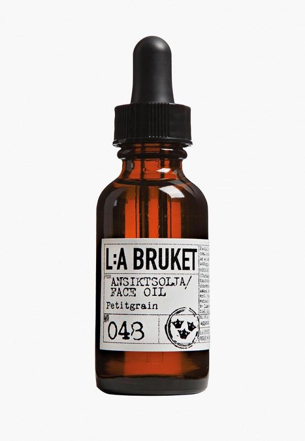 Масло для лица La Bruket La Bruket LA084LUWVF31 la dusseldorf la dusseldorf la dusseldorf