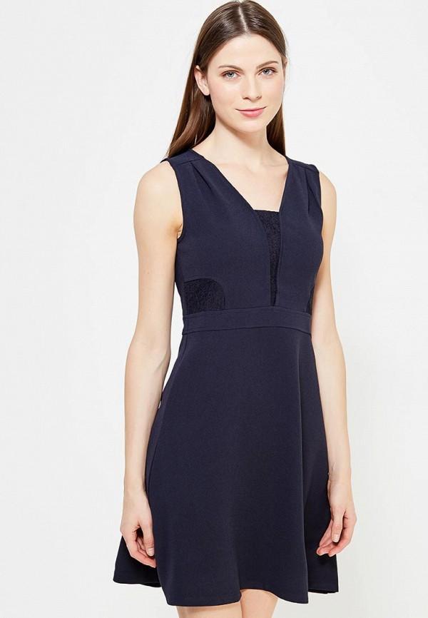 Платье La Petite Etoile La Petite Etoile LA090EWXYJ46 ботинки la grandezza la grandezza la051awuzp39