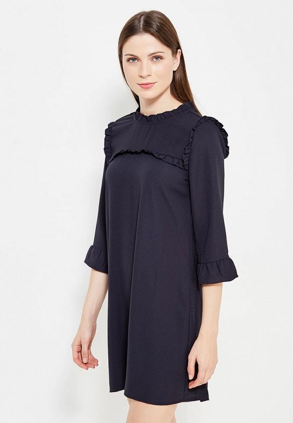 Платье La Petite Etoile La Petite Etoile LA090EWXYJ54 ботинки la grandezza la grandezza la051awuzp39