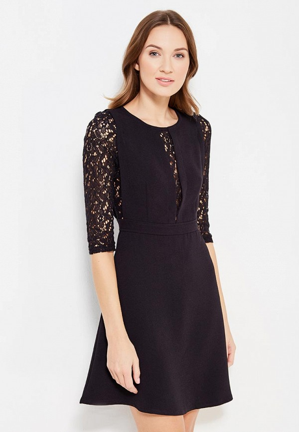 Платье La Petite Etoile La Petite Etoile LA090EWXYJ61 ботинки la grandezza la grandezza la051awuzp39