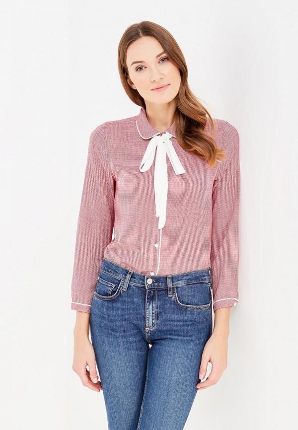 Блуза La Petite Etoile La Petite Etoile LA090EWXYJ74 блуза la petite etoile la petite etoile la090ewxyj76