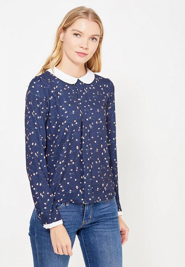 Блуза La Petite Etoile La Petite Etoile LA090EWXYJ76 блуза la petite etoile la petite etoile la090ewxyj76