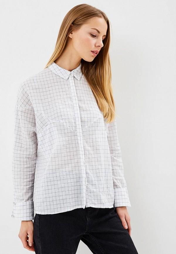 Блуза Laura Jo