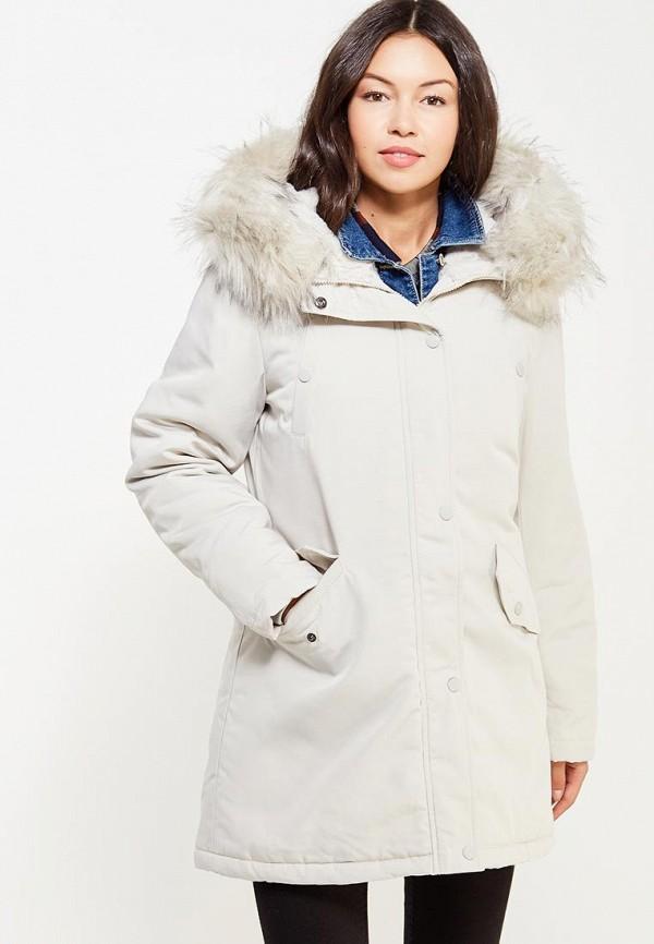 Купить Куртку Осень Зима Женскую Дешево
