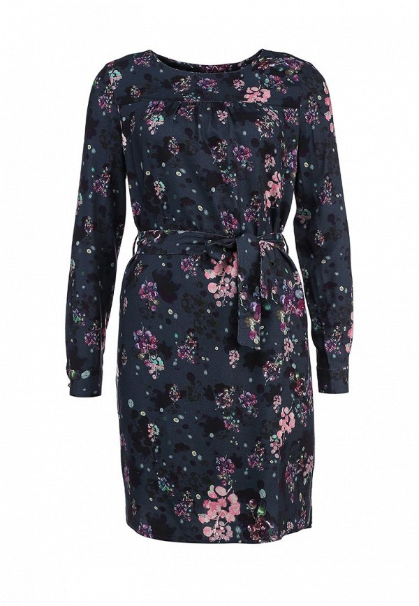 Повседневное платье Lavand L45L141A01/B
