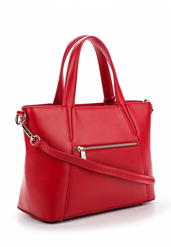Женские сумки со скидкой в интернет магазине Шмотерру