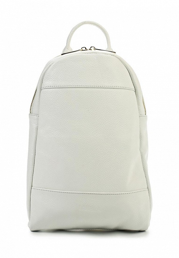 Городской рюкзак Labbra L-9427 white