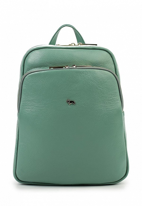 Городской рюкзак Labbra L-SD1040 l.green