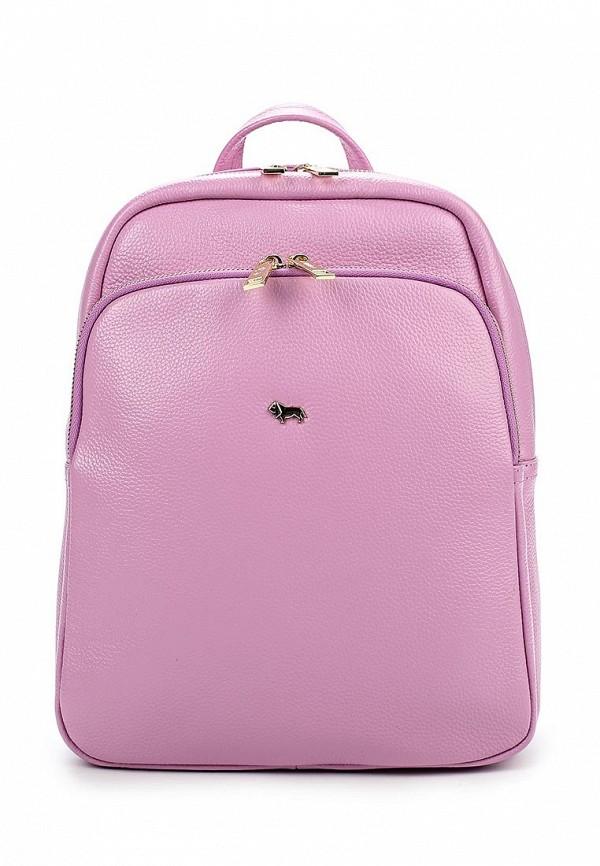 Городской рюкзак Labbra L-SD1040 pink