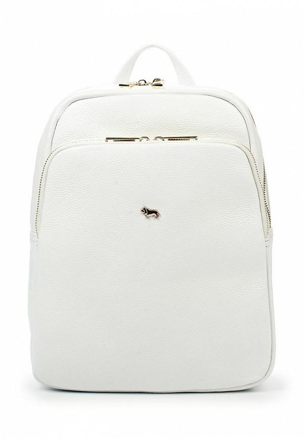 Городской рюкзак Labbra L-SD1040 white