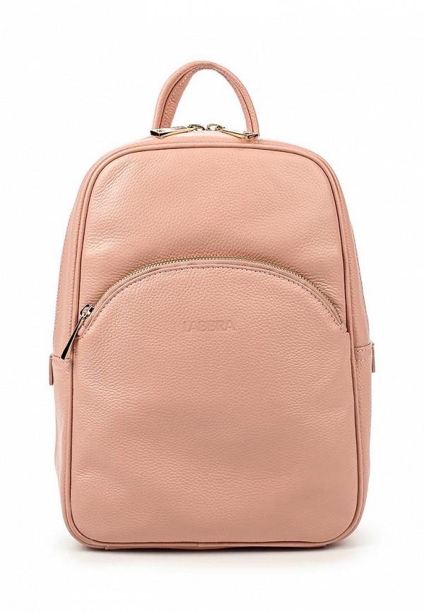 Городской рюкзак Labbra L-DF51225-1 l.pink