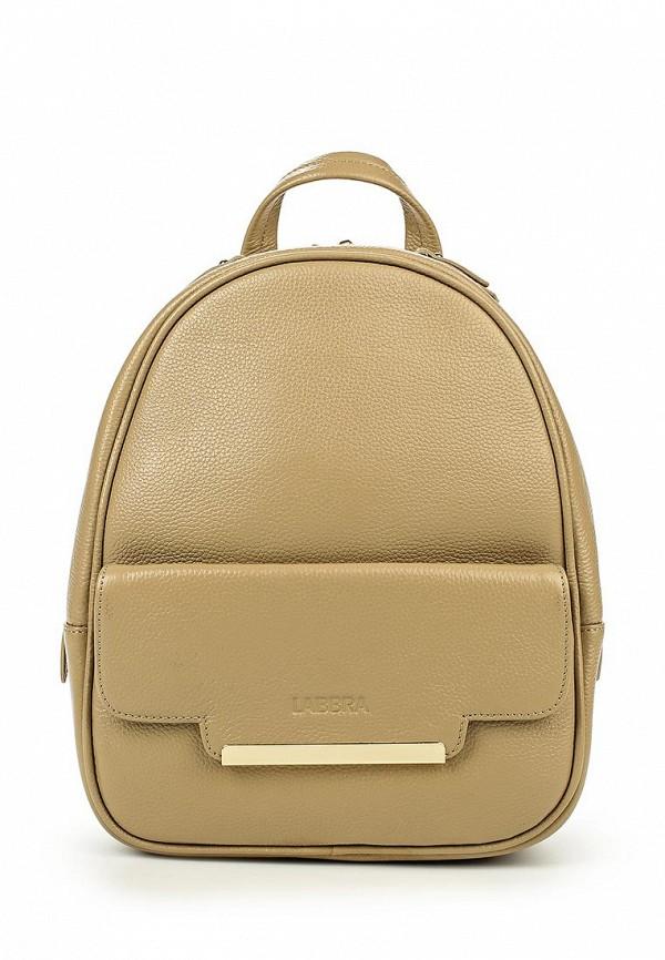 Городской рюкзак Labbra L-9915-2 d.beige