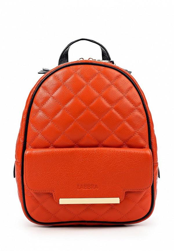 Городской рюкзак Labbra L-9915-3 orange
