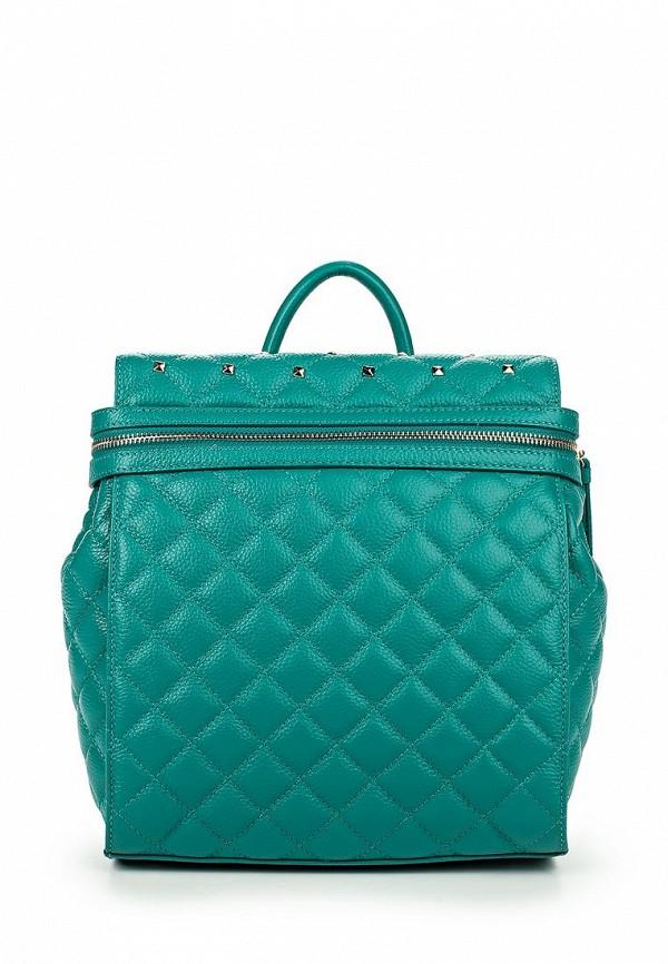 Городской рюкзак Labbra L-DL90738 turquoise