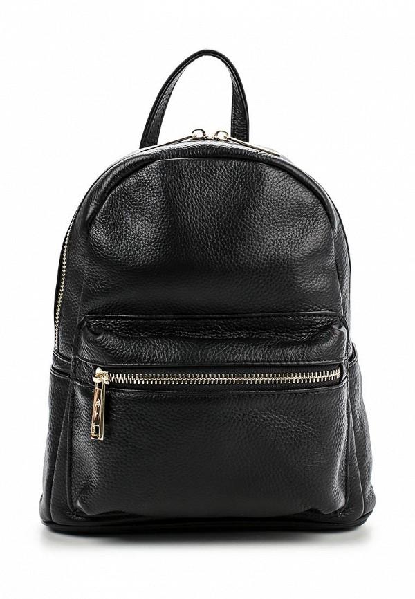 Городской рюкзак Labbra L-85028 black