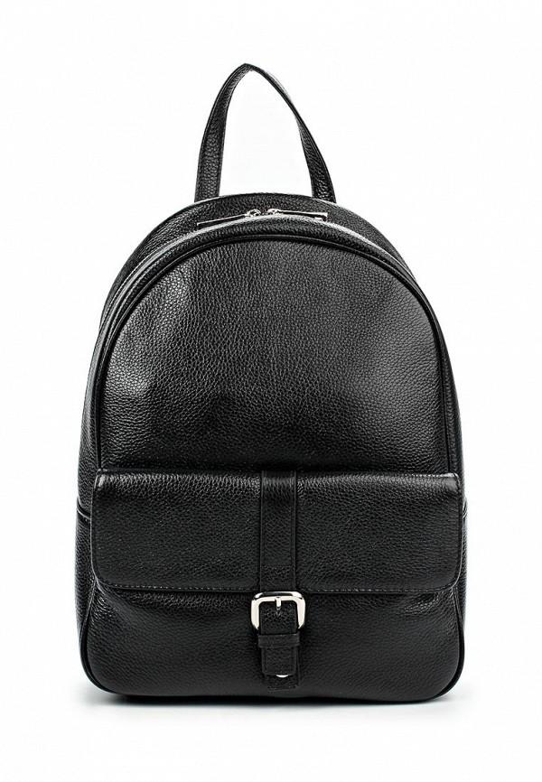 Городской рюкзак Labbra L-DL81379 black