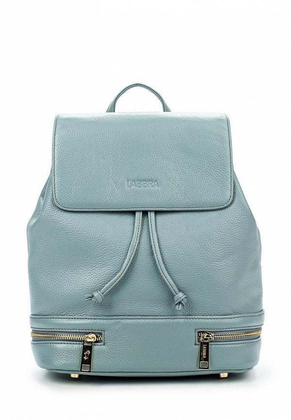 Городской рюкзак Labbra L-SD1216 iron grey